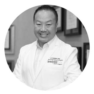 dr gabriel chiu