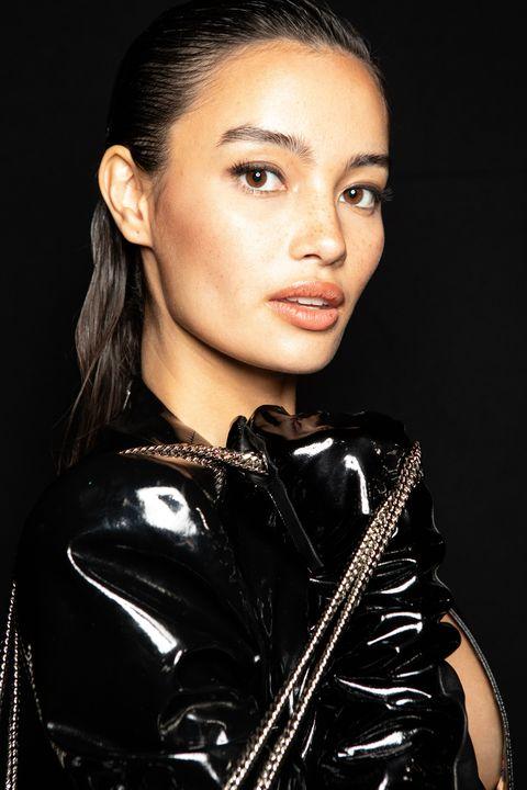 kelsey merritt filipino model