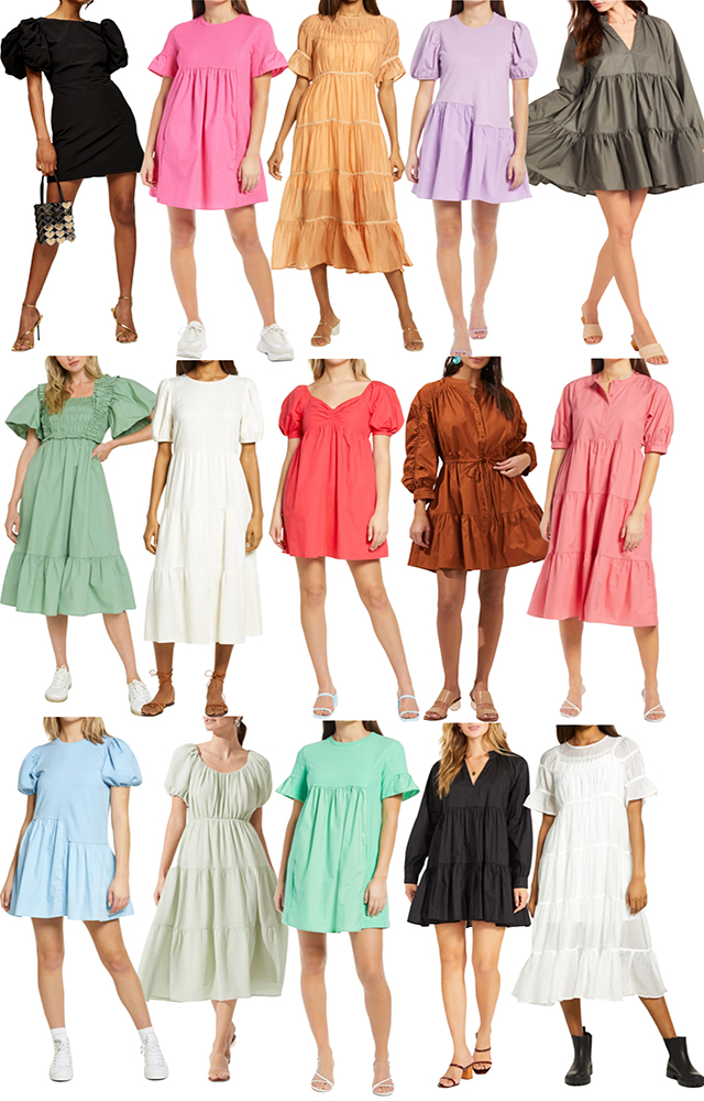 dresses under $100 atlantic-pacific